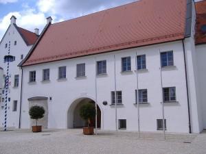 Rainer-Schloss